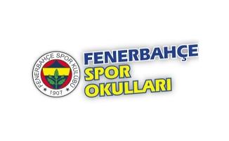 Fenerbahçe Spor Okulları