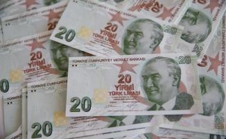 Asgari ücret zammı ile ilgili son dakika haberi! Bakan Selçuk'tan asgari ücret zammı açıklaması...