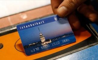 İstanbulkart ile HES kodu eşleştirme nasıl yapılır? Dikkat: Bugün itibarıyla başladı !!!
