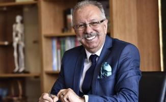 Prof. Dr. Oğuz Özyaral'dan Doğal Antibiyotikler ...