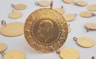 Altın fiyatları yükselişe geçti: Çeyrek ve gram altın fiyatları ne kadar?