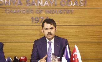 Meclis'te Marmara alarmı! Tehlike çok büyük: Karadeniz de ölür