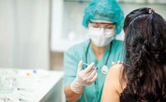 SGK'lılara müjde ve randevular açıldı: 3. doz koronavirüs aşısı geliyor...