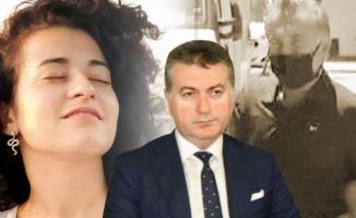 Azra Gülendam Haytaoğlu'nu canice katletti! Katil Mustafa Murat Ayhan'ın anatomisi... Üst düzey bir cani!