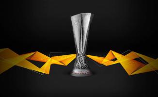 UEFA Avrupa Ligi'nde grup maçları başladı!