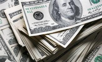 Dolar rekor tazeledi: 9.52 seviyesinin üzerini gördü