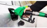 Benzin Fiyatlarına İndirim Geliyor