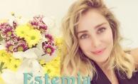Estemia Beauty ve Spa Göktürk