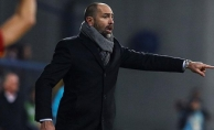 Galatasaray Tudor'la Yolları Ayırma Kararı Aldı