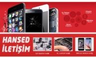 Göktürk'te Yerinde Teknoloji Servis Hizmeti Hansed İletişim'de