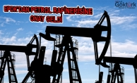 Kahramanmaraş'ta Petrol Rafinerisi Kurulması İçin EPDK'da Onay Verdi