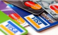 Kartlarda Biriken Para Puanlar Yıl Sonunda Sıfırlanmayacak