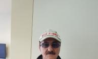 Milyonlar Kazandıran Biletin Adresi Mustafa Civci