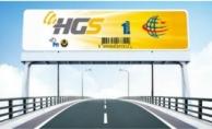 PTT'den HGS'ye Kolaylık Geldi