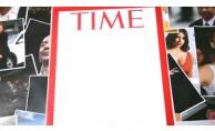 Time Dergisi 2017 Yılın Kişisini Seçti