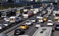Trafik Sigortasına Zam Geliyor