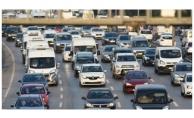 Trafik Sigortasında Tavan Fiyat Uygulamasına Devam