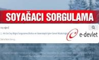 E-Devlet Soy Ağacı Sorgulama Hizmeti Tekrar Açıldı