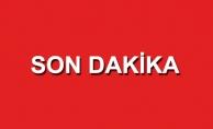 TSK'dan Zeytin Dalı Operasyonu Açıklaması