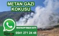 Göktürk Dergisi WhatsApp İhbar Hattımıza Gelen Okur Şikayetlerimiz