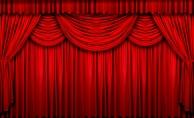 Göktürk Kültür Sanat Merkezi Etkinlikleri 20-21-22 Nisan