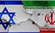 """İsrail'den İran'a """"Olası Bir Saldırıda Esad'ı Ortadan Kaldırırız"""" Tehdidi"""