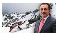 Muhsin Yazıcıoğlu davasında flaş gelişme