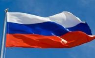 """Rusya'dan Açıklama:""""Bu Eylemler Sonuçsuz Kalmayacak"""""""