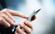SMS Yağmuru Sona Eriyor! Onay Vermeyenlerin Bilgileri Siliniyor