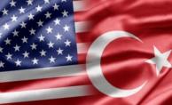 Türkiye'den Suriye Operasyonu Açıklaması