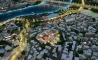 67 Farklı Projenin Birleşeceği Dev Proje İstanbul'a Geliyor