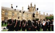 Gelişmekte Olan Ülkelerde En İyi 20 Üniversite! Listede 2 Üniversitemiz de Var!
