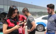 İstanbul'da son dakika operasyon! Giriş çıkışlar tutuldu!