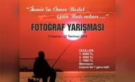 İzmir'in Ömre Bedel Günbatımları Fotoğraf Yarışması