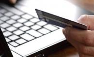 Merkez Bankası'ndan son dakika karar! Kredi kartları faiz oranları arttırıldı!