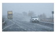 Meteoroloji'den son dakika hava durumu açıklaması! İstanbul hava durumu nasıl olacak?