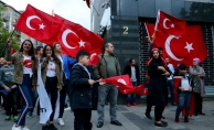 Son dakika: Hollanda'da skandal karar! Türklere yasakladılar...