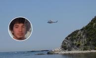 Tekne kazasında kaybolan şarkıcının cesedi bulundu!