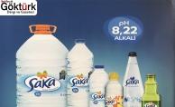 Türkiye'nin Değerli Suyu