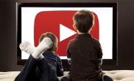 YouTube'da çocuklar için büyük tehlike!