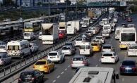 Zorunlu Trafik Sigortası Yönetmeliğinde değişiklik!