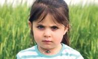 Ağrı'da Ramazan'ın 1'inci günü kaybolan minik Leyla'dan acı haber geldi!