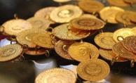 Altın fiyatlarında son rakamlar! Çeyrek altın ne kadar, gram altın ne kadar?