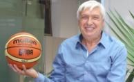Türk Basketbolunun Efsane İsmi Doğan Hakyemez Hayatını Kaybetti