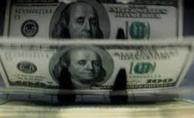 Dolar ne kadar? (23 Temmuz 2018 dolar kuru)