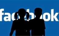 Emniyet'ten çocuklu ailelere sosyal medya uyarısı!