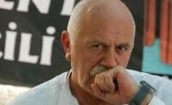 Flaş! Oyuncu Orhan Aydın gözaltına alındı!