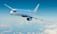 Havada korku dolu anlar: Adana uçağı zorunlu iniş yaptı