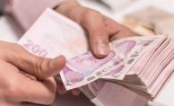 İş kuran gence 8 bin 402 lira!