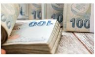 İşçilerin Kıdem Tazminatı Tavan Ücreti 432 Lira Arttı!